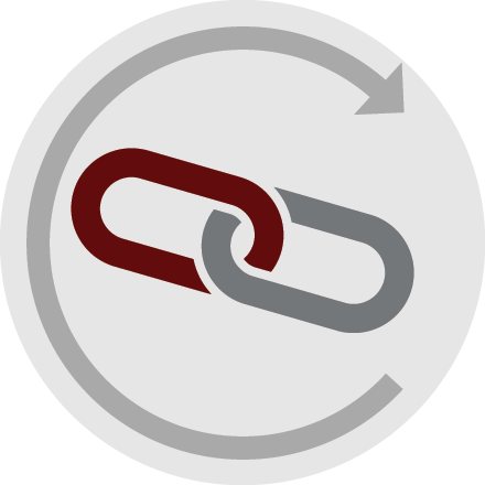 CHM_Icon_PartnerMngment.png