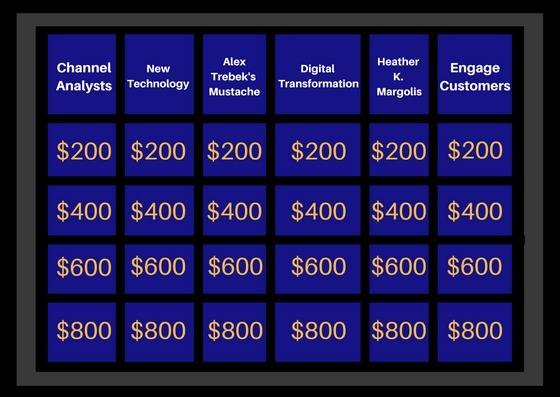 channel jeopardy