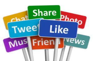 channel enablement social