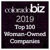 Top100Woman_Owned19_webicon