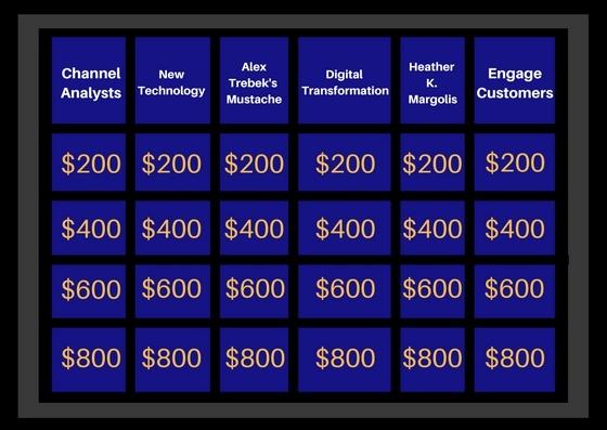 channel jeopardy