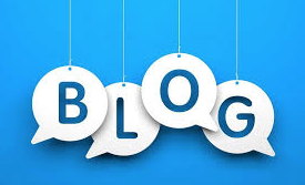 Channel Partner Marketing blogs