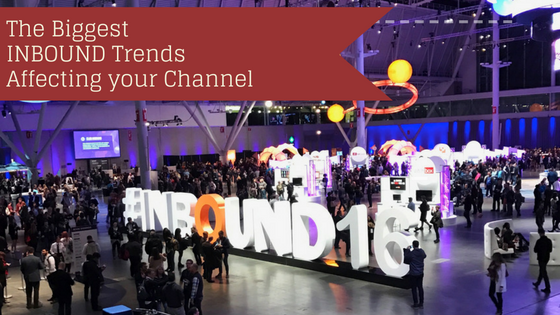 channel-marketers-trends