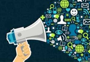 content-strategy-social-advertising-amplify