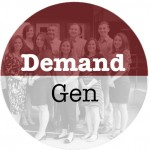 demand gen 2