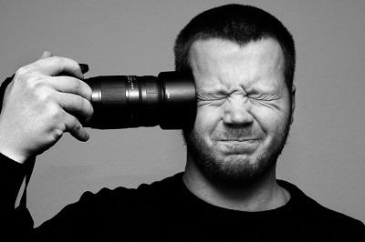 headshot-photography-tips-do-not-freeze