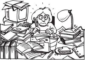 overwhelmed-woman-cartoon-small