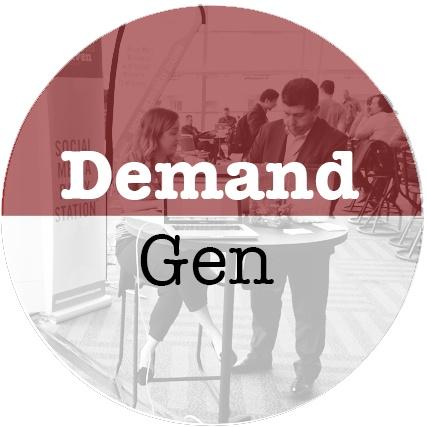 Demand-Gen2.jpg
