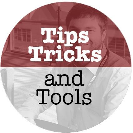 tips-tricks-2.jpg