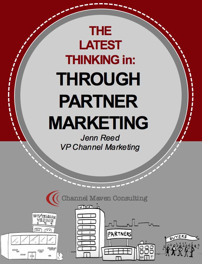 Thru Partner Marketing cover.png