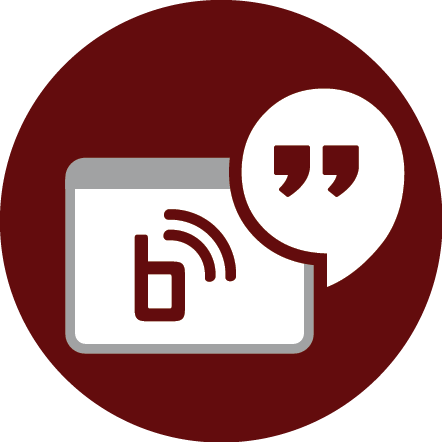 CHM_Icon_Blog_red.png