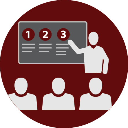 CHM_Icon_Training_red.png