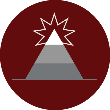 CHM_Icon_BestPractices_red.png
