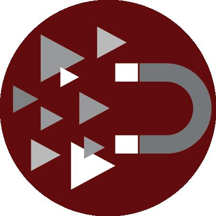 CHM_Icon_DemandGen_red.png