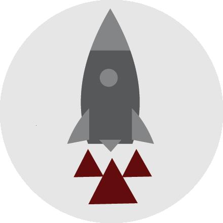 CHM_Icon_Deployment