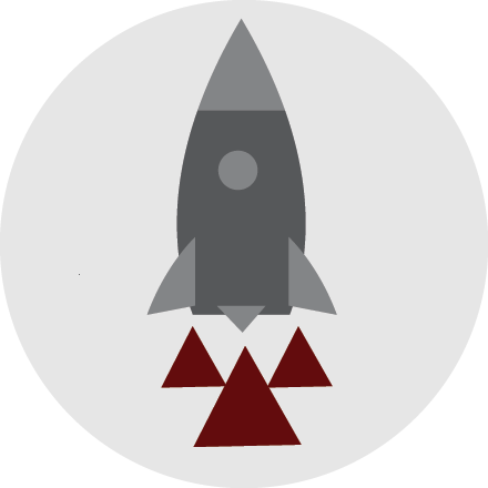 CHM_Icon_Deployment