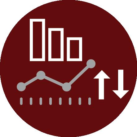 CHM_Icon_Metrics_red